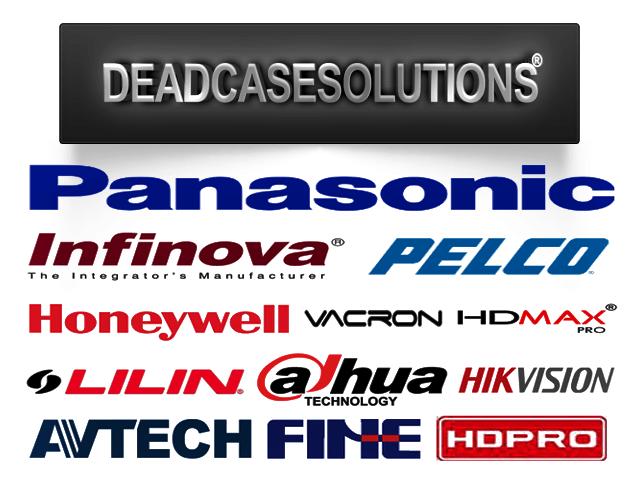 CCTV_international_brands_DCSMISR_collection.png