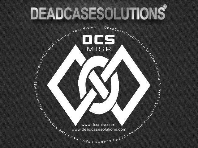 DEADCASESOLUTIONS_LOGO.jpg